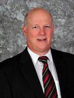 Hugh McLennan, LLB, Elderlaw Consultant.