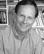 John S loan, MD.