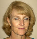 Patti Bonisteel, RD, Dietitian/Nutritional Consultant