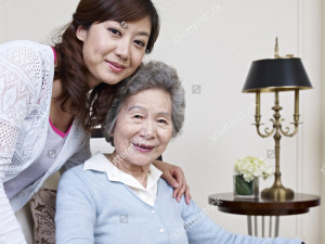 Seniors Housing and Relocation